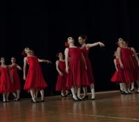 """""""Flamenco"""" (1)"""