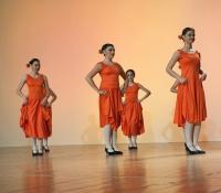 """""""Flamenco"""" (2)"""