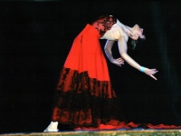 2. Simona Vallone
