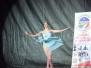 Open Dance 2016