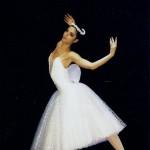 Simona Fantò - #2