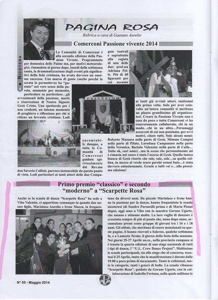 Proposte 5_Maggio_2014 Okrid
