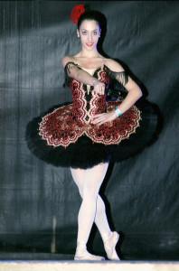 """Valentina Onidi - """"Kitry"""""""